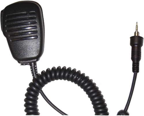 Cobra speaker tbv 325/415
