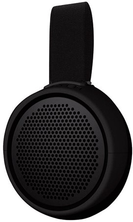 Braven 105 WP BT Speaker - Black