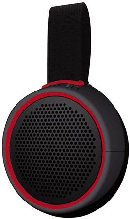 Braven 105 WP BT Speaker - Gray